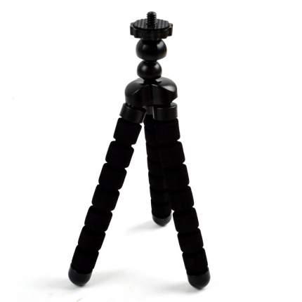 Держатель для экшн-камеры NoBrand на гибкой треноге (4267)