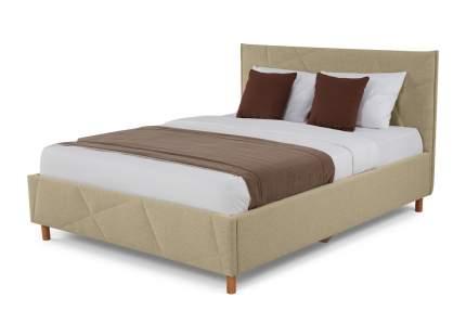 Кровать с подъёмным механизмом Hoff Furia