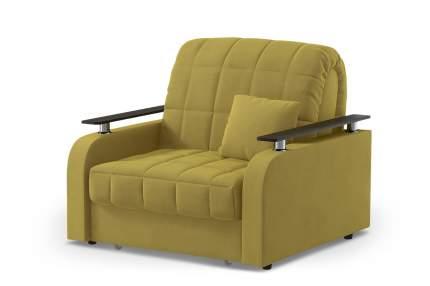 Кресло-кровать Hoff Карина