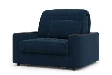 Кресло-кровать Hoff Даллас