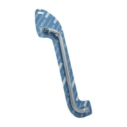 Излив для смесителя трубчатый S-образный СКИН Центр Сантехники (Подольск) СК600102