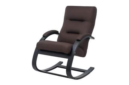 Кресло-качалка Hoff Милано