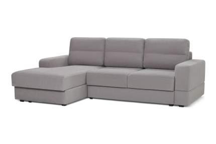 Угловой диван-кровать SOLANA Риден