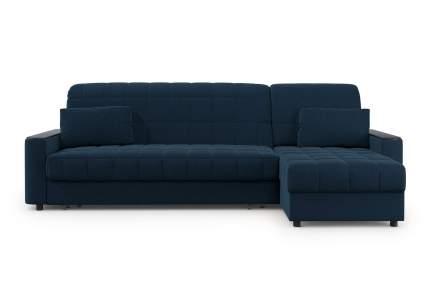 Угловой диван-кровать Hoff Даллас