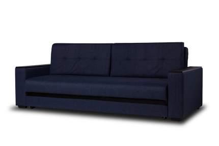 Диван-кровать Hoff Мадрид