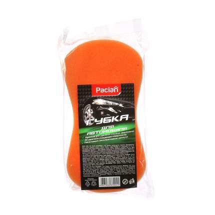 Губка для мытья автомобиля Paclan 42087901