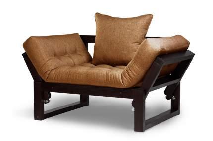 Кресло Hoff Амбер