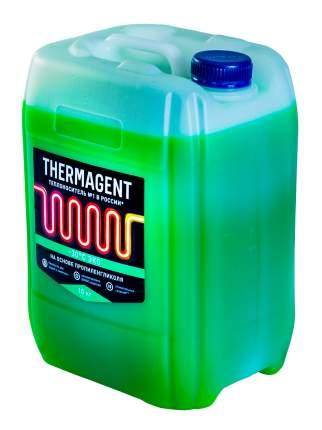 Теплоноситель Thermagent -30 ЭКО 10 кг