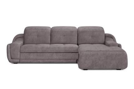 Угловой диван-кровать Hoff Невада