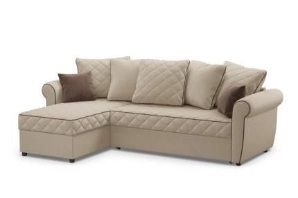 Угловой диван-кровать Hoff Гамбург