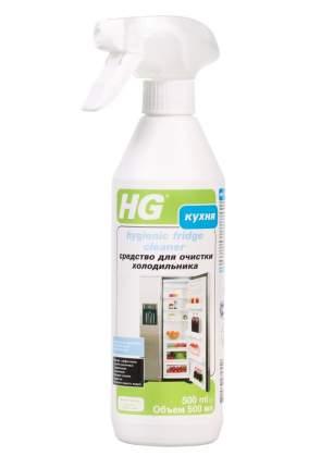 Средство для очистки холодильника HG 0,5л