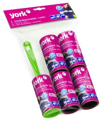 Ролик York 6802