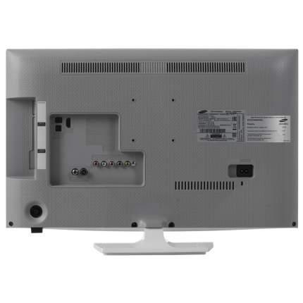 LED Телевизор HD Ready Samsung UE24H4080AU