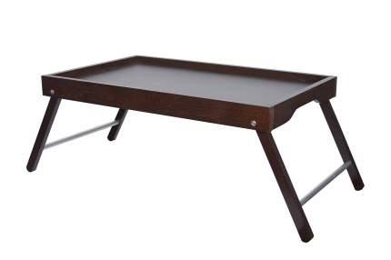 Столик-поднос Hoff Селена