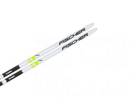 Беговые лыжи Fischer Aerolite 60 W Skate IFP 2021, white, 176 см