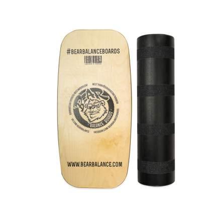 Балансборд Bear Balance 2020 Surf Mini