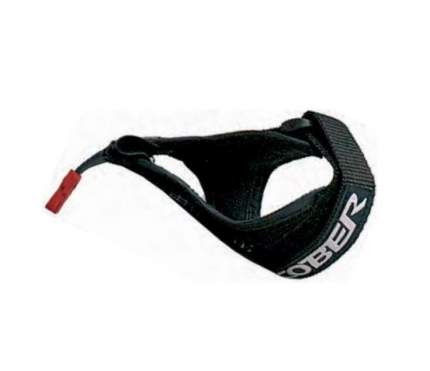 Темляки Cober Dual Tune Nw Strap S