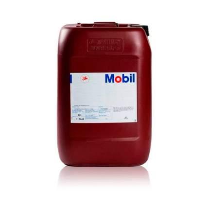 Компрессорное масло MOBIL Zerice S 100