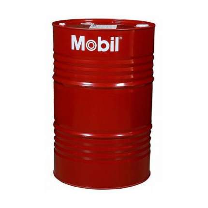 Смазка MOBIL Vactra Oil No. 3