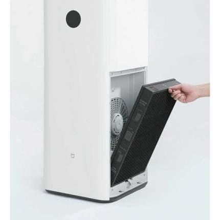 Воздухоочиститель Xiaomi Air Purifier MAX