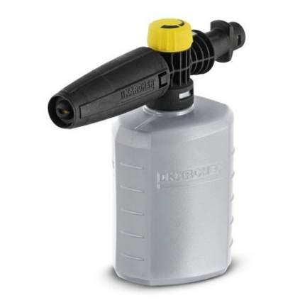 Пеногенератор для мойки высокого давления Karcher 2.643-147.0 FJ 6