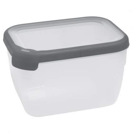 Контейнер с крышкой для хранения продуктов Curver Grand Chef 2,4 л