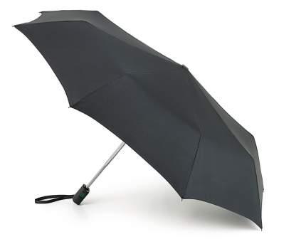 Зонт-автомат Fulton Open & Close 17 черный