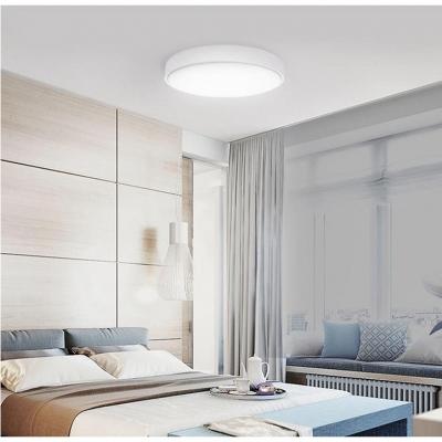 Потолочная лампа Yeelight Xiaomi LED Crystal Ceiling Light (белый) / YLXD07YL