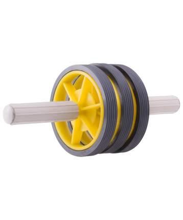 Colton Ролик для пресса 3-колесный малый