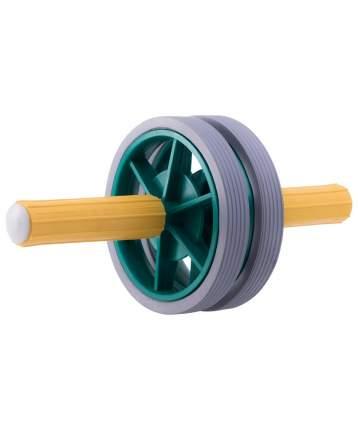 Colton Ролик для пресса 2-колесный малый