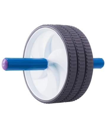 Colton Ролик для пресса 3-колесный большой