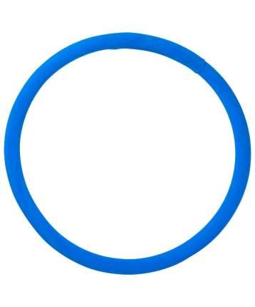 Обруч BaseFit Супер-талия 90 см blue