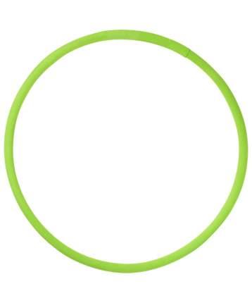 Массажный обруч BaseFit Гармония 90 см зеленый