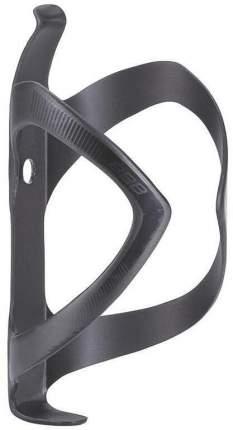 Флягодержатель Bbb 2020 Fibercage Matt Black/Black (Б/Р:one Size)