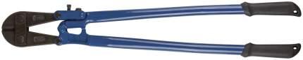 Болторез 750 мм усиленный, FIT 41775