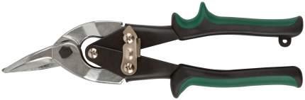 """Ножницы по жести """"Aviation"""", 250 мм, правые FIT 41472"""