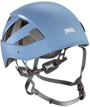 Каска Petzl 2020 Boreo Blue (Us:m/L)