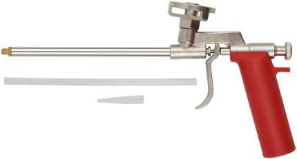 Пистолет для монтажной пены. FIT 14271