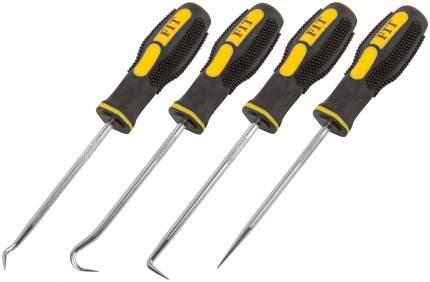 Набор электромонтажного инструмента FIT 67420