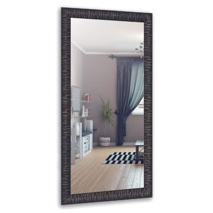 Зеркало MIXLINE Мелодия 400х500