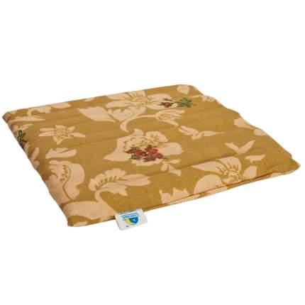 Сидушка на стул, Sterling-Textil, вариант ткани поликоттон, размер сидушки 40x40