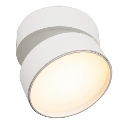 Потолочный светильник Technical C024CL-L18W4K