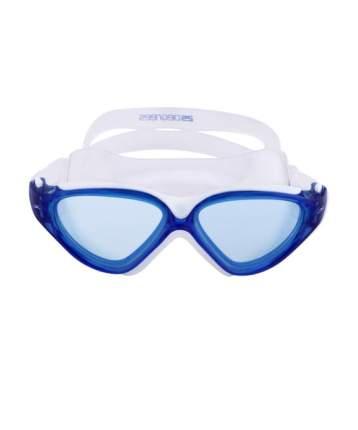 25Degrees Маска для плавания Yogic Transparent