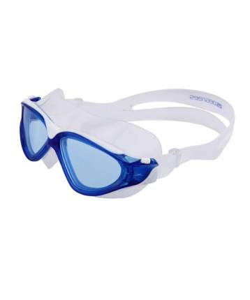 Маска для плавания 25Degrees Yogic transparent