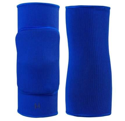Colton Наколенники волейбольные KS-101, синий - M