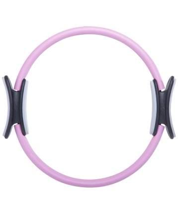 Starfit Кольцо для пилатеса FA-0402 39 см, розовый