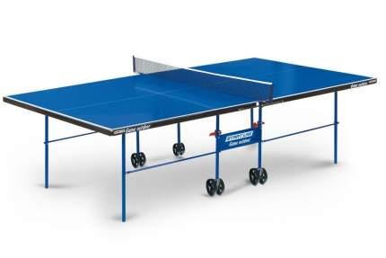 Start Line Стол для настольного тенниса Game Outdoor, с сеткой