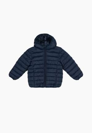 Куртка Modis M201K00131P553K08 р.122