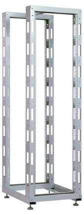 Стойка двухрамная ЦМО СТК-42.2 серый