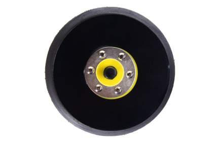 Тарелка опорная для эксцентровых шлифовальных машин Wester 826-004